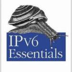 ENCERRADO – Desafio IPv6 CentralServer