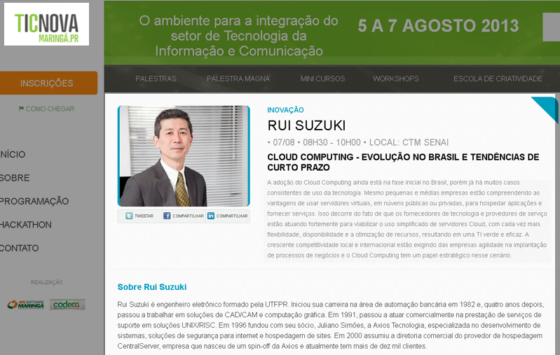 noticia_evento_ticnova_120713