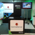 Forum VMware 2013