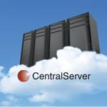 Serviço de Data Center Virtual