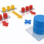Preparando bancos de dados para o crescimento