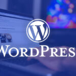 Protegendo o login do WordPress