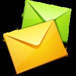Administração da Conta de E-mail