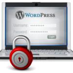 Ataques de força bruta à área de login de sites com WordPress