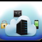 Serviços de Cloud Gerenciado
