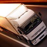 SSW Sistemas atende mais de 700 transportadoras com solução de Cloud Hosting