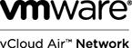 VMware vCloud Air Network