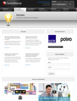 solucoes_site_cs3