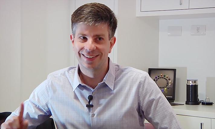 Palavra do Cliente: Diretor da Polvo fala sobre parceria com a CentralServer