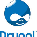 Vulnerabilidade crítica de SQL Injection do Drupal
