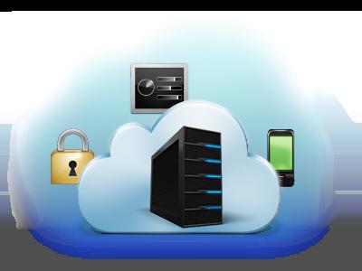 cloud-gerenciado