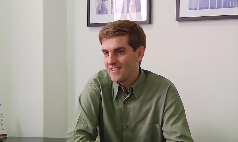 Palavra do Cliente: Sócio-diretor da Bruc fala da qualidade do atendimento oferecido pela CentralServer