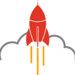Varnish Cache habilitado nas plataformas PHP e JVM/JAVA