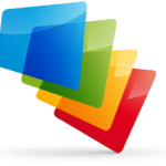 Gerenciador de Imagens para o plano E-mail Corporativo