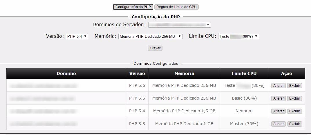 tela-gerenciamento-php-centralserver