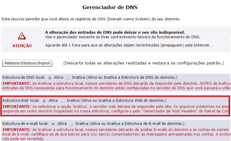 gerenciador-DNS-centralserver-5