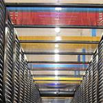 Migração para o novo Data Center da CentralServer