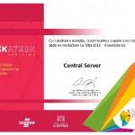 Certificado Hackathon_2