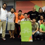 primeiro-lugar-hackathon