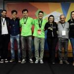segundo-lugar-hackathon