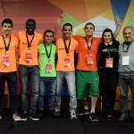 terceiro-lugar-hackathon
