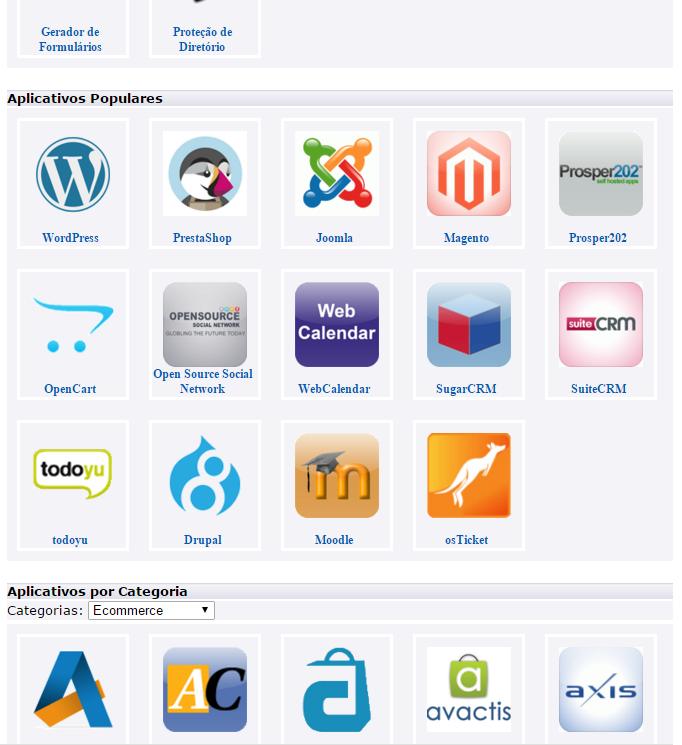 tela-novo-instalador-de-app