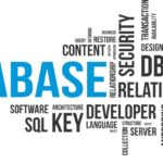 Boas práticas para permitir o crescimento do Banco de Dados