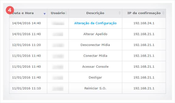 alteracoes-cloudflex_