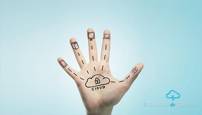 Afinal, computação em nuvem é segura?