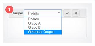 grupos-cloudflex_