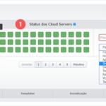 Versão 1.6 do CloudFlex facilita criação de conta e configurações dos cloud servers
