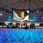 CentralServer apresenta CloudFlex no VMware vForum Brasil 2016