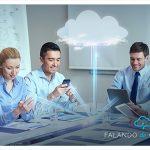 5 desafios de toda empresa que a nuvem ajuda a resolver