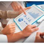 Conheça os 5 pilares do Planejamento Estratégico