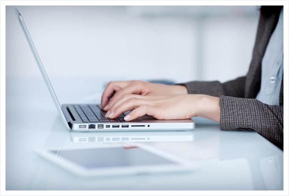 Saiba como reduzir custos em TI sem perder qualidade em processos!