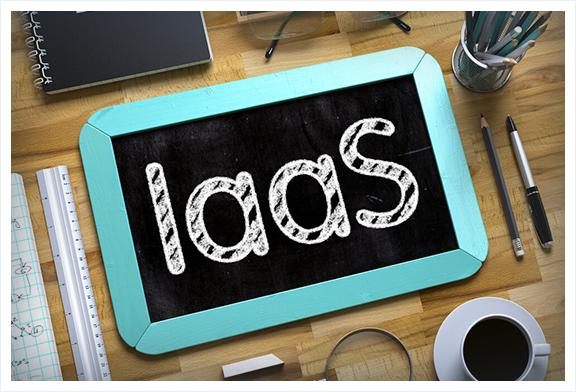 Entenda o que é IaaS e quais os benefícios do seu uso pelas PMEs
