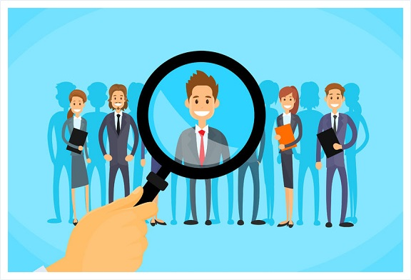 Passo a passo: como acertar na contratação de profissionais de TI!
