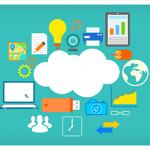 Cloud computing ou Outsourcing de TI: o que vale mais a pena?