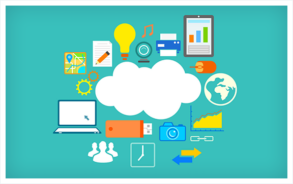 Cloud computing ou Outsourcing de TI: o que vale mais a pena?