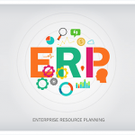 Implementação de ERP: os 7 erros que a sua empresa não pode cometer