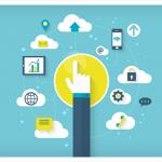 O papel do Cloud Computing na gestão estratégica do seu negócio