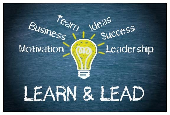 Qual o papel do líder em uma gestão estratégica eficaz?