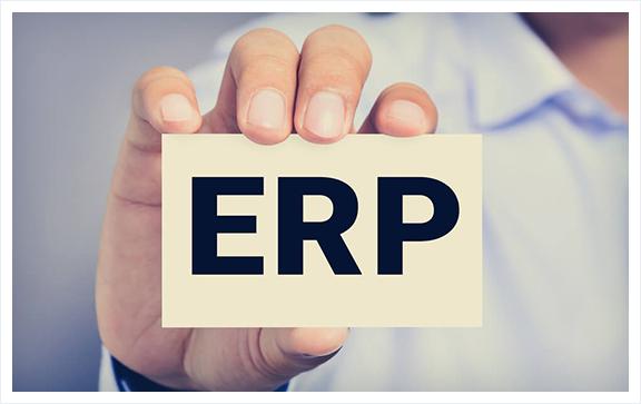 Saiba quando e como implementar um sistema ERP