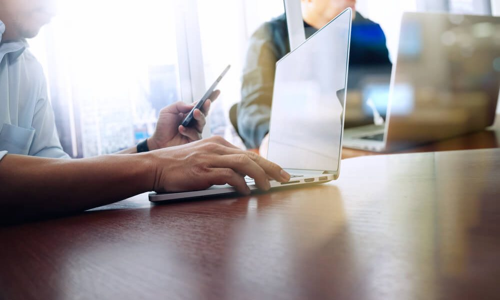 6 ferramentas estratégicas para o crescimento da sua PME