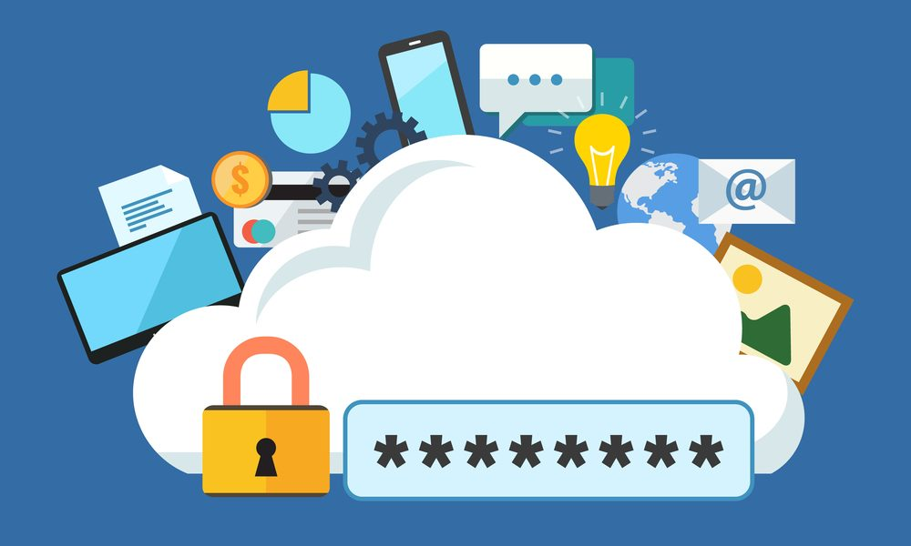 Computação em nuvem: entenda por que já é uma realidade nas empresas