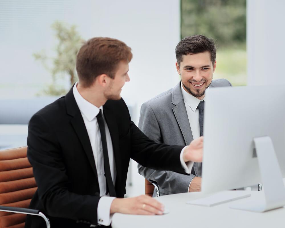 Como medir e melhorar a qualidade de serviços