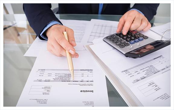 Custos ocultos na empresa: como gerenciar?