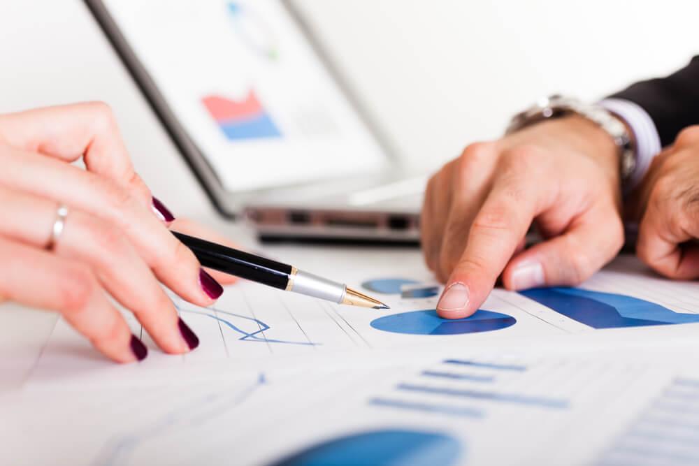Os 7 segredos da gestão financeira estratégica para PMEs