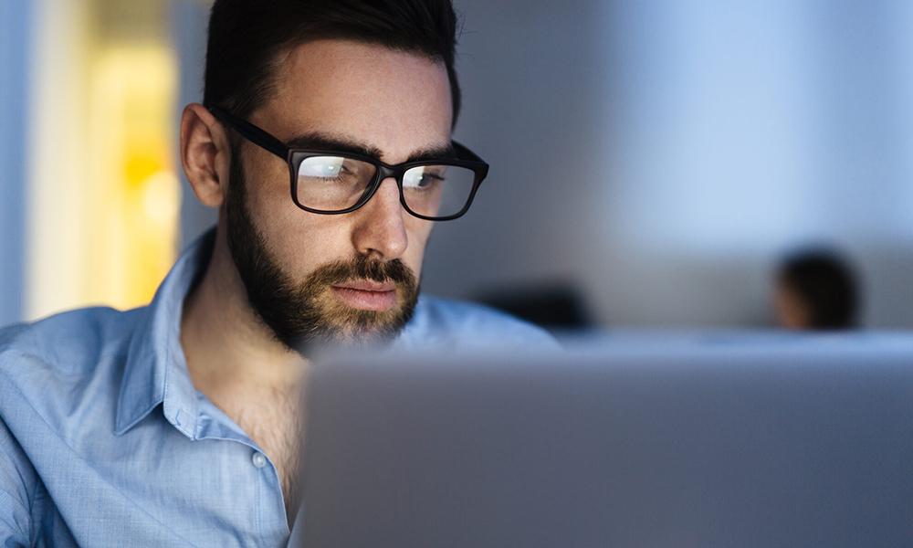 7 boas práticas no planejamento do departamento de TI