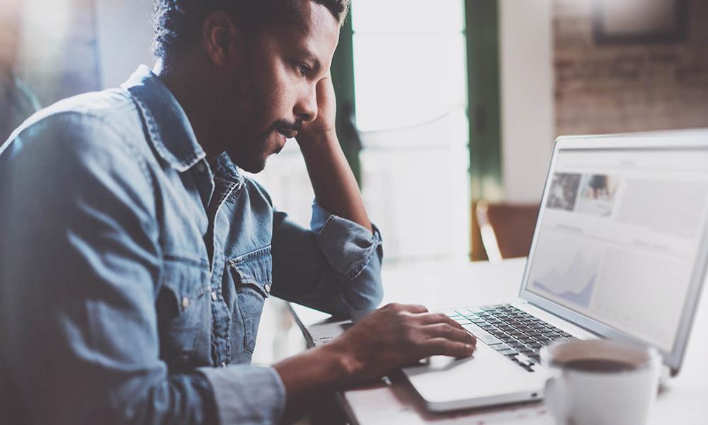 7 dicas para contratar os melhores fornecedores de TI